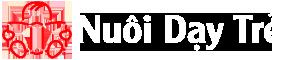 Nuôi Dạy Trẻ – Dạy Con Thông Minh – Dạy Con Kiểu Nhật – Chăm Sóc Trẻ